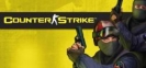 Náhled programu Counter-Strike NonSteam Patch cs 1.6 v 23 b. Download Counter-Strike NonSteam Patch cs 1.6 v 23 b