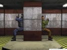 Náhled programu Counter Strike 1.6. Download Counter Strike 1.6