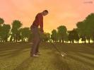 Náhled k programu CustomPlay Golf