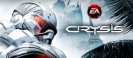 Náhled k programu Crysis