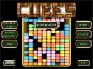 Náhled k programu Cubes