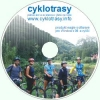 Náhled k programu Cyklotrasy