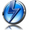 Náhled programu Daemon_Tools_4.45. Download Daemon_Tools_4.45