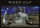 Náhled k programu DarkElf