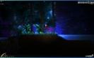 Náhled k programu Darkout