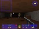 Náhled k programu DarkWolf 3D