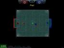 Náhled k programu Deathball 2D