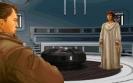 Náhled k programu Star Wars Dark Forces