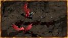 Náhled k programu Diablo