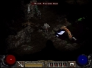 Náhled programu Diablo_2. Download Diablo_2