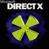 Náhled k programu DirectX 11