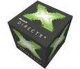 Náhled k programu DirectX