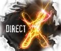 Náhled programu DirectX 10. Download DirectX 10