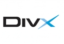 Náhled programu DivX 7. Download DivX 7