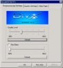 Náhled programu DivX. Download DivX
