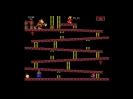 Náhled k programu Donkey Kong