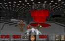 Náhled programu Doom. Download Doom