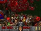 Náhled k programu Doom 95