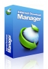 Náhled k programu Download manager