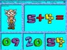Náhled k programu Dr. Williams Math Fun 1st Grade