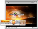 Náhled k programu DVD X Player