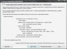 Náhled programu DirectX 8.1. Download DirectX 8.1