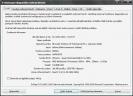Náhled programu DirectX 9.0c. Download DirectX 9.0c