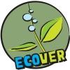 Náhled k programu eCover