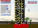 Náhled k programu Earthquake Madness! 2