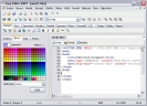 Náhled k programu Easy Editor 2005