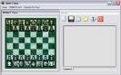 Náhled k programu Email Chess