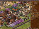 Náhled programu Emperor Rise of the Middle Kingdom. Download Emperor Rise of the Middle Kingdom