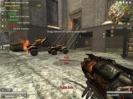 Náhled k programu ET: Quake Wars