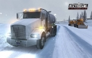Náhled k programu 18 Wheels of Steel Extreme Trucker