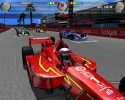 Náhled programu F1 2002. Download F1 2002