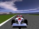 Náhled k programu F1 Legends