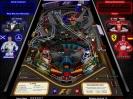 Náhled programu F1 Pinball. Download F1 Pinball