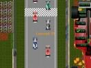 Náhled k programu F1 Racing