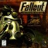 Náhled k programu Fallout