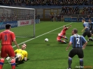 Náhled programu FIFA__2006. Download FIFA__2006