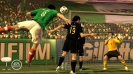 Náhled programu Fifa 08. Download Fifa 08
