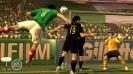 Náhled k programu Fifa 08