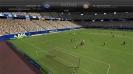 Náhled k programu FIFA Manager 08