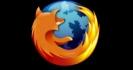 Náhled programu Firefox 3. Download Firefox 3