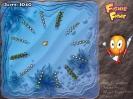 Náhled k programu Fishie Fishie