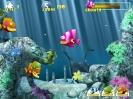 Náhled k programu Fish Tales
