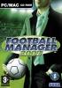 Náhled k programu Football manager 2007 čeština