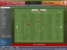Náhled k programu Football manager 2007