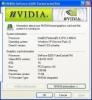 Náhled k programu nVidia ForceWare Vista_GeForce 8