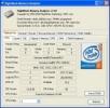 Náhled k programu nVidia ForceWare Vista_GeForce 9